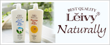 BEST QUALITY Leivy Naturally