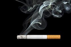 喫煙で体が酸素不足に!? 煙草と酸素の関係とオススメ対処法